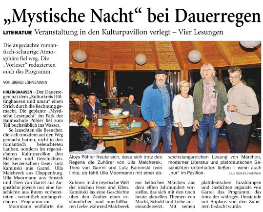 04.10.2017_MystischeLesenachr_Dauerregen