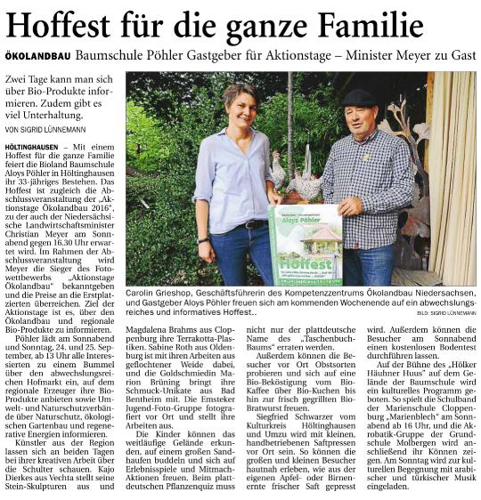 21.09.2016_Hoffest