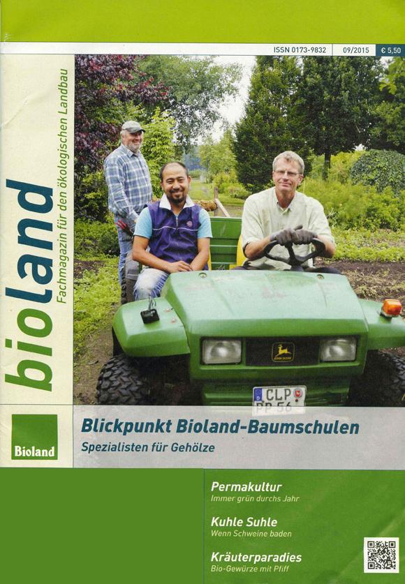 Artikel_Bioland_Titel_09_2015