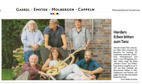 Artikel_Herders_Erben_MT18.09.15