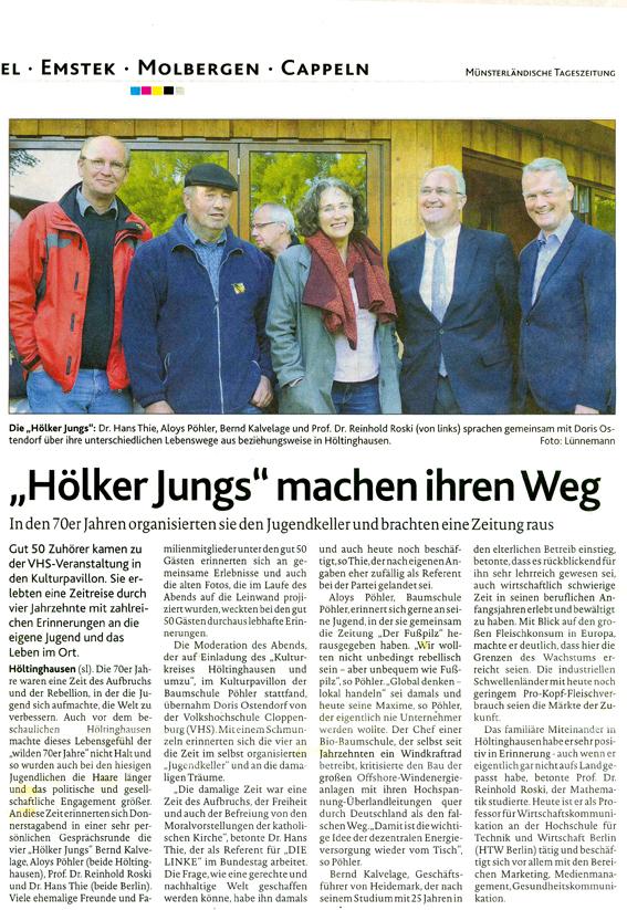 Artikel_Hoelker_Jungs_MT30.05.15