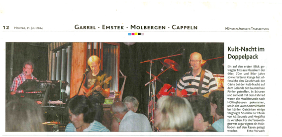 Artikel_Kult_Nacht_MT21.07.14