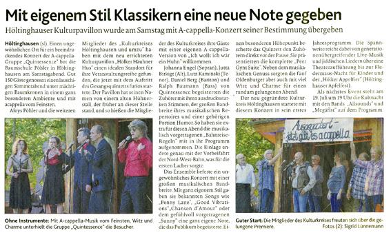 Artikel_Kulturpavillon_MT17.06.14