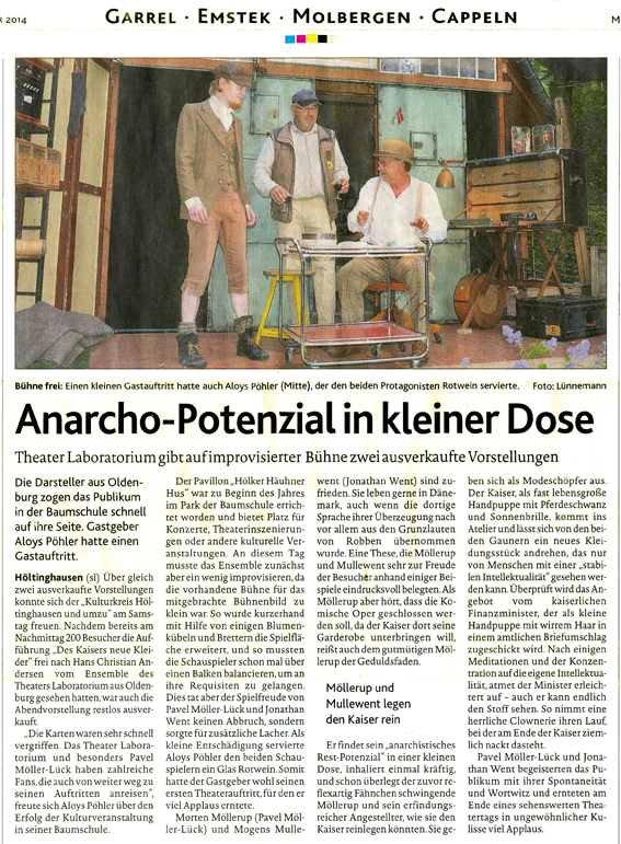 Artikel_Theater_laboratorium_MT15.09.14