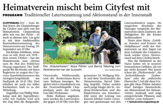 Biohof_21.09.2017_Cityest