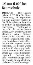 Biohof_29.09.2016_Ü60