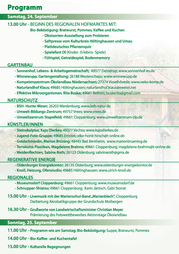 Flyer_Hoffest_2016_WEB_Programm