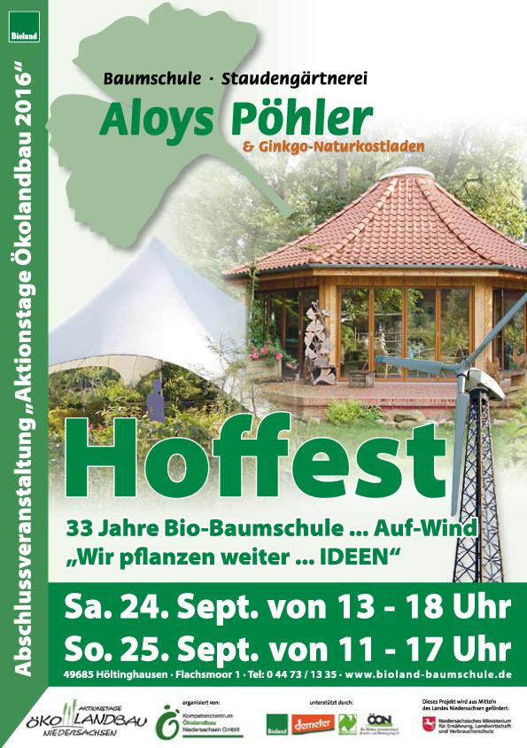 Flyer_Hoffest_2016_WEB_vorn