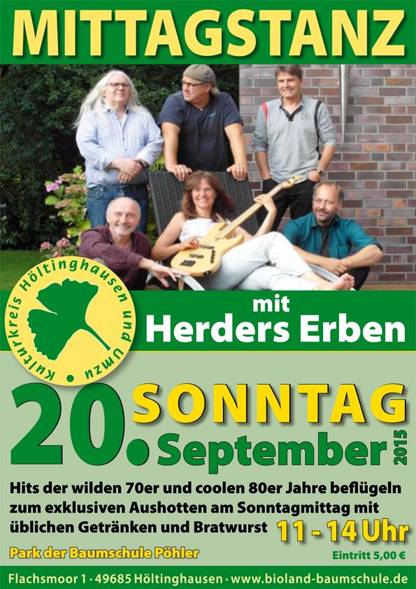 Herders_Erben