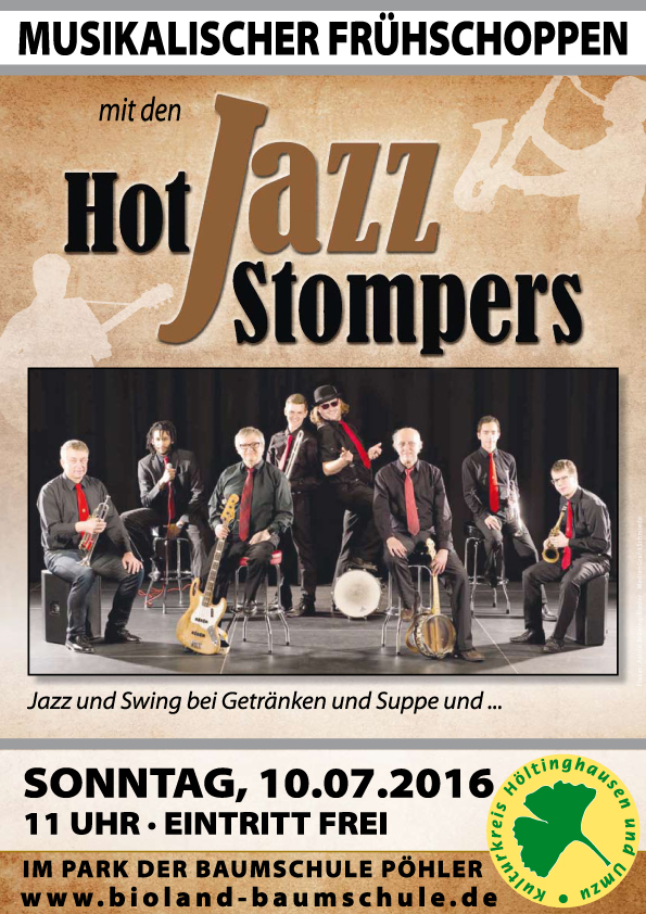 HotJazzStompers_WEB1