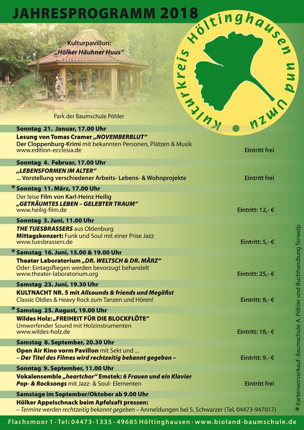 NEU_Jahresprogramm2016_Plakat_DIN_A2.indd