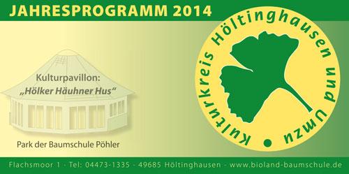 Jahresprogramm_Kulturkreis_Hoeltinghausen2014-1