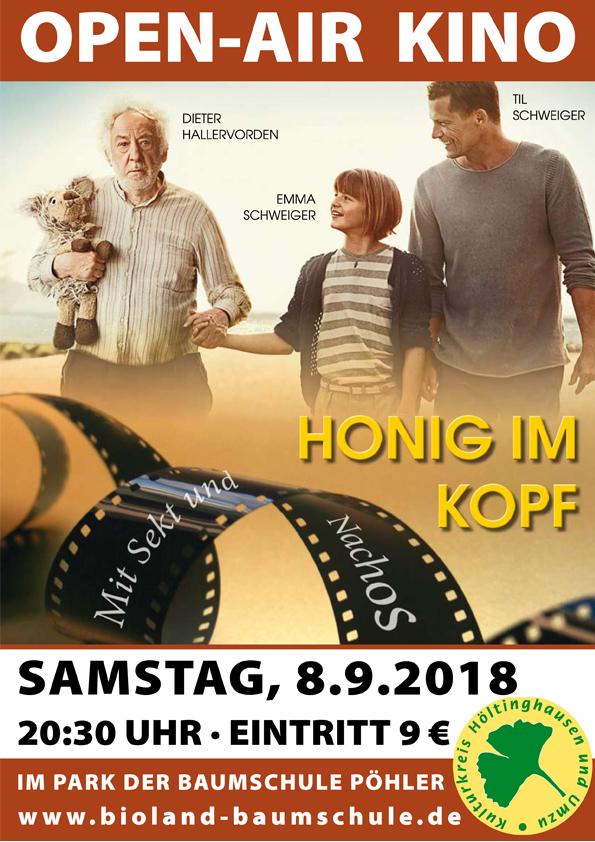 KINO_Honig_im_Kopf