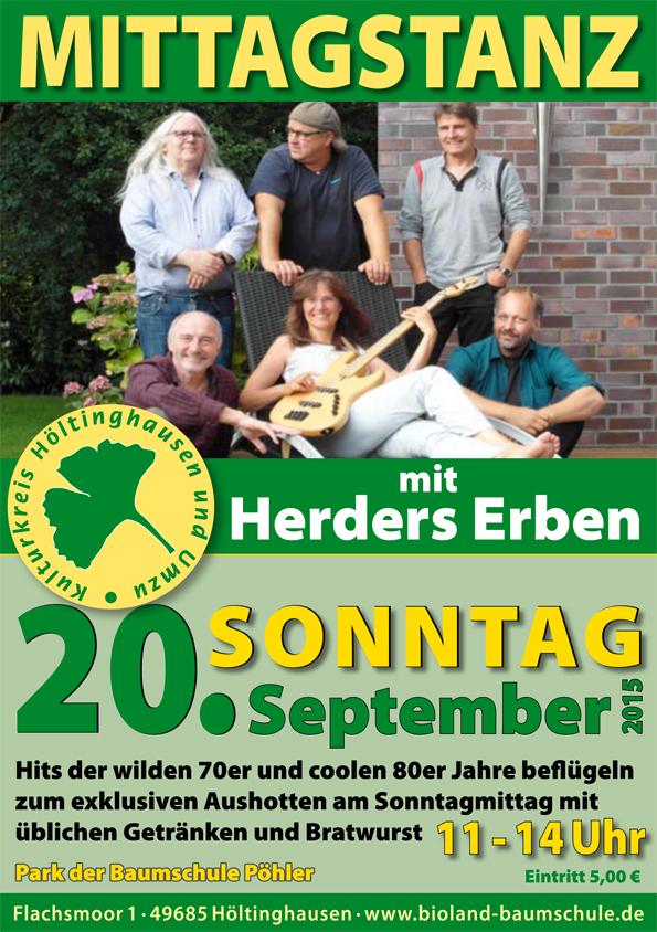NEU_Flyer_Herders_Erben