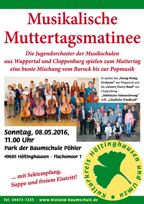 Plakat_Muttertagsmatinee_WEB