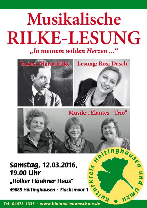 Plakat_Rilke-Lesung_klein