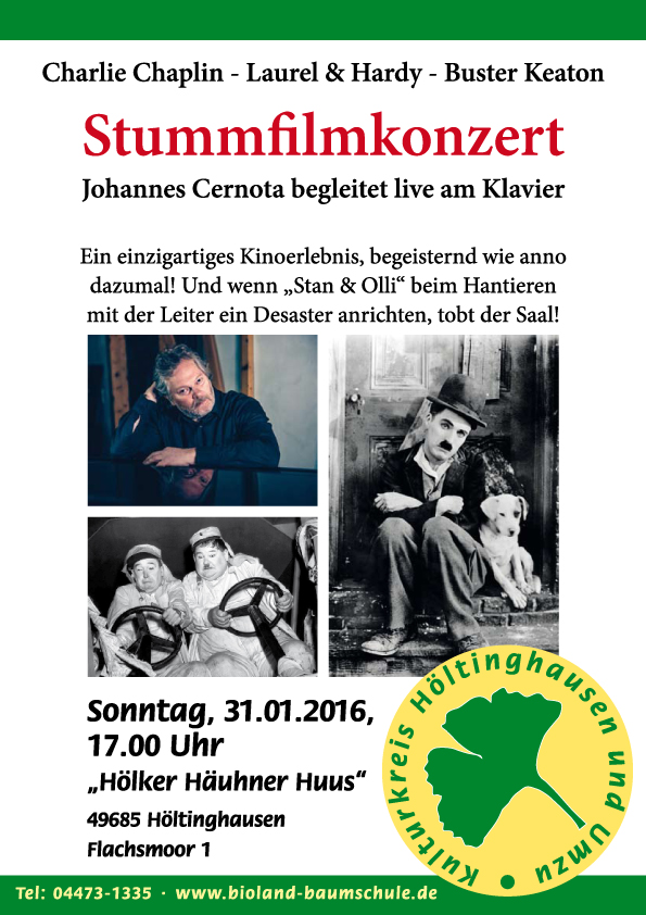 Stummfilmkonzert_Plakat