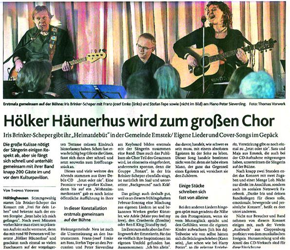 Zeitungsausschnitt_Iris_Brinker Kopie