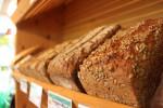 Brot und Backwaren der Landbäckerei Diekhaus