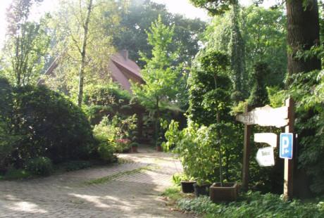 Herzlich willkommen auf der Bioland-Baumschule Aloys Pöhler