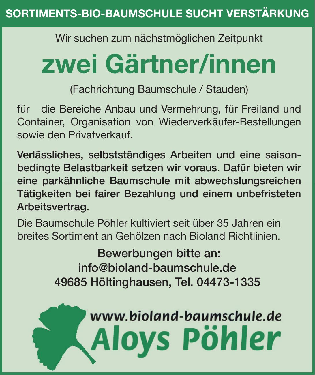 stellenanzeige_gaertner_2020-09-11